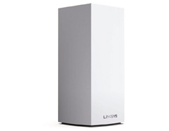 Mesh Velop Linksys MX-5300 (1 pack)