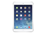 iPad Mini 2 Wi-Fi 32GB Plata