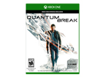 Xbox One Juego Quantum Break