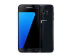 A Kit Samsung S7 EDGE 32GB Negro