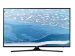 "Pantalla Samsung 50"" UHD Smart TV"