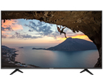 "Pantalla Sharp 55"" UHD Smart"