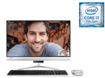 All in One Lenovo 510 Intel Core i5 16 GB/1TB W10 23""