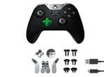 Xbox One Wireless Controller Elit