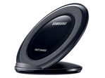 Cargador rápido Base Samsung Wireless Negro