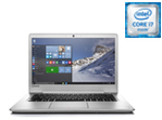 Laptop Lenovo 510S 14ISK Ci7 8Gb/1Tb W10 14""