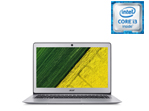 Laptop Acer S3-471 Ci3 4 GB/512 SSD W10 14""