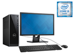 Desktop DELL ID3250