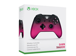 Xbox One Control Inalámbrico DawnShadow