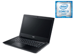 Laptop Acer Aspire E-14 Ci3 16 GB/1 TB