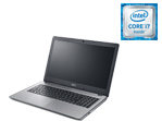 LAPTOP ACER ASPIRE F5-573 CI7 16GB/128SDD+1TB