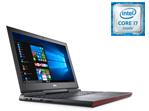 Laptop Dell I7567 Ci7 8 GB/1 TB 15.6""
