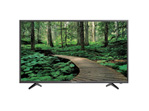 "Pantalla Hisense 32"" HD Smart TV"