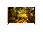 "Pantalla Lg 43"" 4K Smart TV"