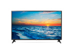 "Pantalla Lg 49"" FHD Smart TV"