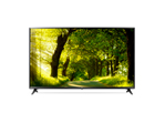 "Pantalla Lg 49"" 4K Smart TV"