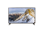 "Pantalla Lg 55"" FHD Smart TV"