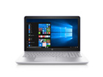 Laptop HP 15-CD005 Amd12 12Gb/1Tb W10 15.6""