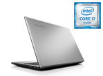 Laptop Lenovo 320-15I Ci7 8 GB/1 TB W10 15.6""