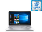 Laptop HP 15-CC501 Ci5 12 GB/1 TB+128 SSD W10 15.6""