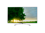 "Pantalla Lg 55"" SUPER 4K Smart TV"