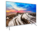 "Pantalla Samsung 65"" UHD Smart TV"