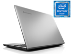 Laptop Lenovo 320-15IKB PN 4GB/1TB 15""