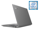 Laptop Lenovo 720 Metal C i7 16B/1TB 15""