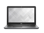 Laptop Dell  I5565 AMD9  8GB/1TB 15.6""