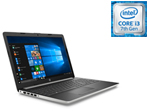 Laptop 2 en 1 HP 14-CD CI3 4GB/1TB 14""
