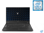 Laptop Gaming Lenovo Y530 CI5 8GB/16GB Optane/1TB 15.6""