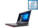 Laptop Gaming Dell I75 CI7 8GB/1TB 15.6