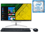 All in One Acer C22 CI3 4GB/1TB 21.5""