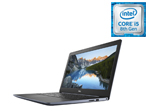 Laptop Dell I5570 CI5 8GB/2TB 15.6""