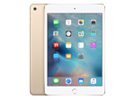 iPad Mini4 WIFI 128GB