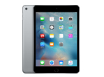 iPad Mini4 WiFi 128GB Gris espacial