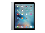 iPad PRO WIFI 128GB Gris Espacial