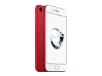 A Kit iPhone 7 Red 128GB