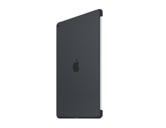 Smart Case iPad Pro Gris