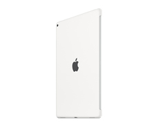 Smart Case iPad Pro Blanco