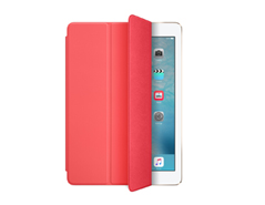 Smart Cover IPad Air Rosa