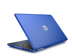 Laptop HP  15-AW002 Amd10 16 GB/1 TB W10 15.6""