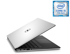 Laptop Dell X9360 C i5 8GB/256GB SSD 13.3""