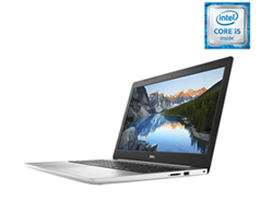 Laptop Dell I5570 CI5 8GB/1TB 15.6""
