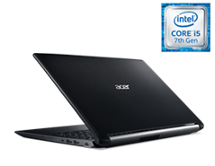 Laptop Acer A515 CI5 8GB/1TB 15.6""