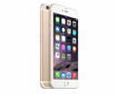 A Kit Apple iPhone 6 Dorado 128GB R9