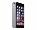Apple iPhone 6 Plus Negro 16GB R9