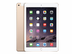 iPad Mini 3 WIFI CELL 64GB