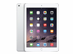 iPad Mini 3 WIFI CELL 128GB